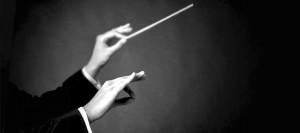 headermotiv_dirigent_neu_34