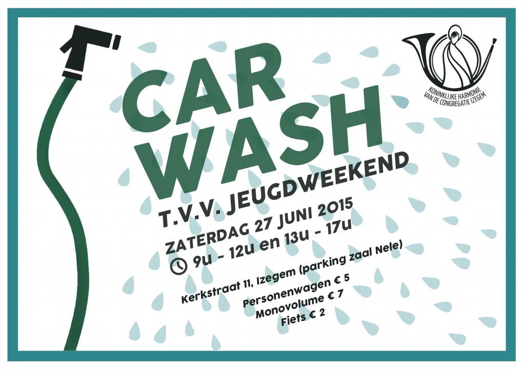 Carwash2015