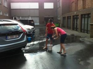 carwash2015_3