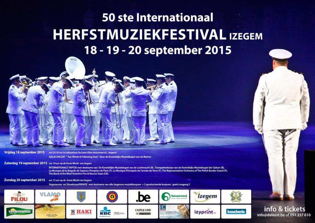 herfstmuziekfestival2015