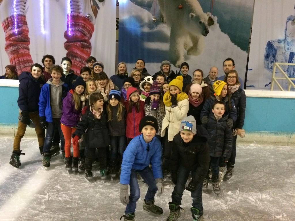schaatsen2015