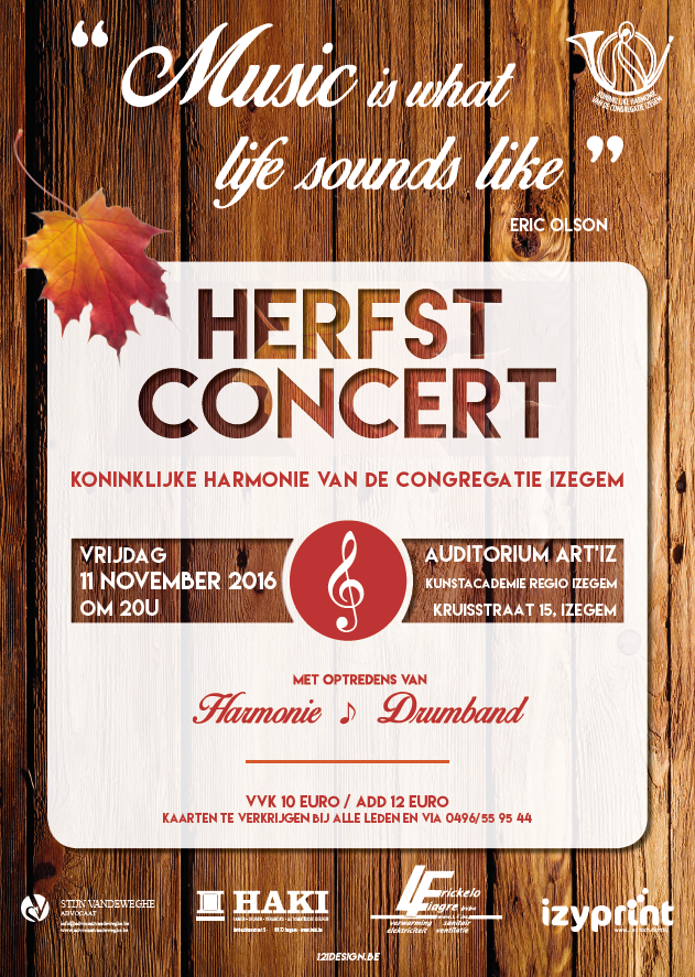 herfstconcert_website