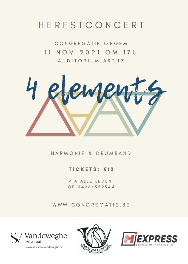 Herfstconcert-4elements